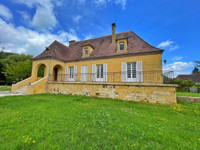 French property, houses and homes for sale in Saint-Cyprien Dordogne Aquitaine