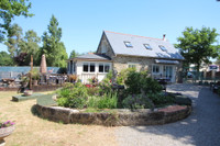 French property, houses and homes for sale inSaint-Aubin-des-ChâteauxLoire_Atlantique Pays_de_la_Loire