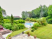 houses and homes for sale inPauPyrénées-Atlantiques Aquitaine