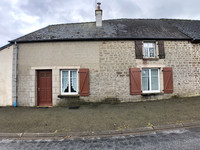 French property, houses and homes for sale inLevaréMayenne Pays_de_la_Loire