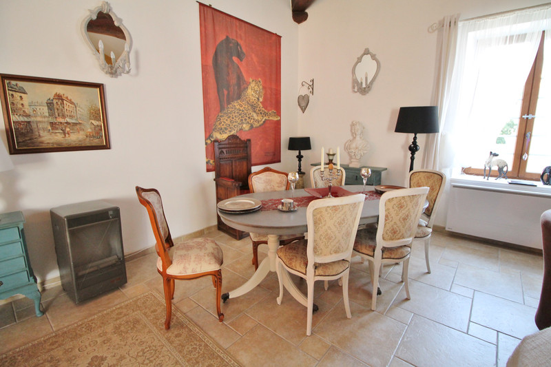 French property for sale in La Redorte, Aude - €163,000 - photo 5