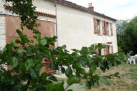 French property, houses and homes for sale in Oradour-Saint-Genest Haute-Vienne Limousin
