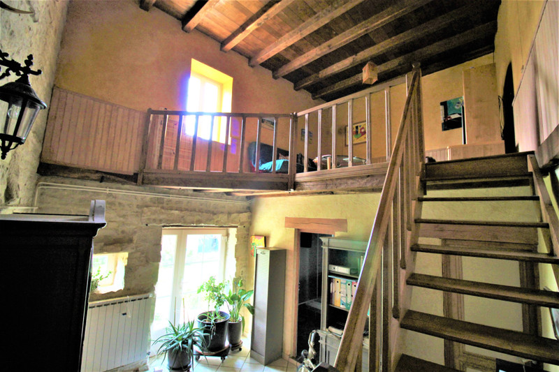 French property for sale in Xambes, Charente - €235,400 - photo 6