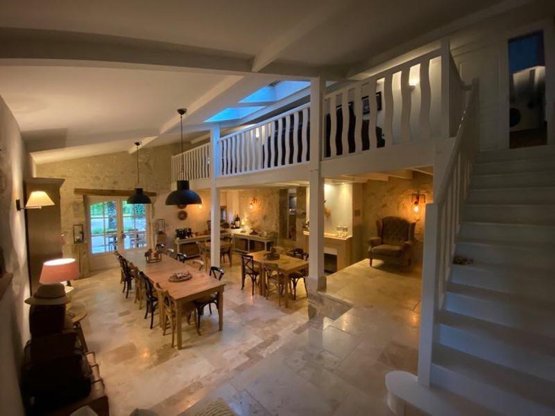French property for sale in Prayssas, Lot-et-Garonne - €990,000 - photo 5
