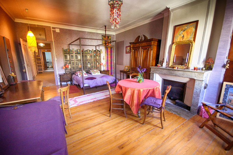 French property for sale in Saint-Marcellin, Isère - €475,000 - photo 5