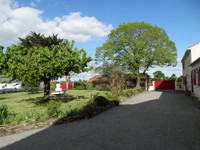 French property, houses and homes for sale inSaint-Brevin-les-PinsLoire-Atlantique Pays_de_la_Loire