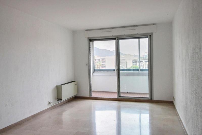Appartement à vendre à Nice, Alpes-Maritimes - 199 000 € - photo 2