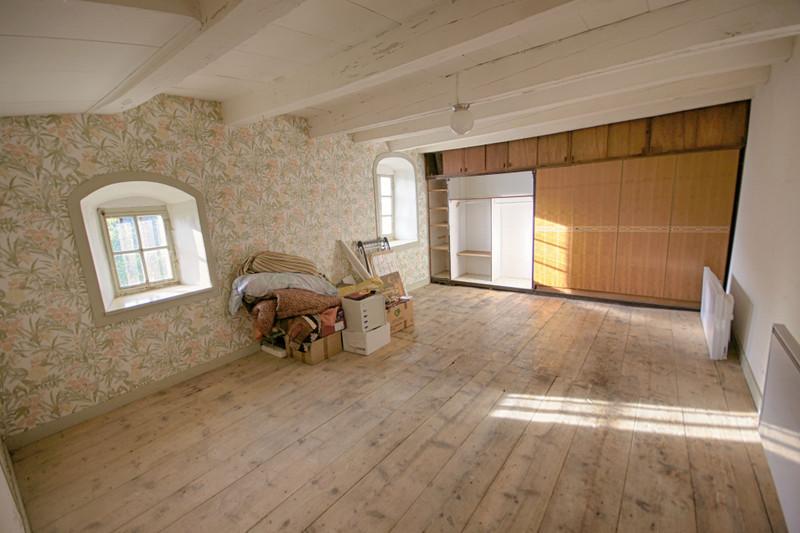 Maison à vendre à Aillon-le-Vieux, Savoie - 250 000 € - photo 6
