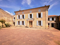 French property, houses and homes for sale in Burie Charente-Maritime Poitou_Charentes