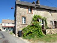 maison à vendre à Lizières, Creuse, Limousin, avec Leggett Immobilier