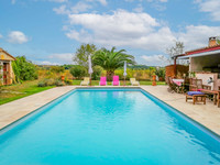 French property, houses and homes for sale inPeyriac-MinervoisAude Languedoc_Roussillon