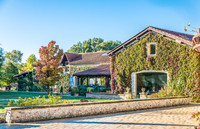 French property, houses and homes for sale in Agonac Dordogne Aquitaine