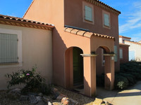 French property, houses and homes for sale inHompsAude Languedoc_Roussillon