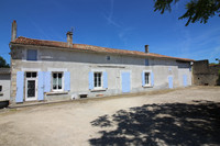 French property, houses and homes for sale inBesséCharente Poitou_Charentes
