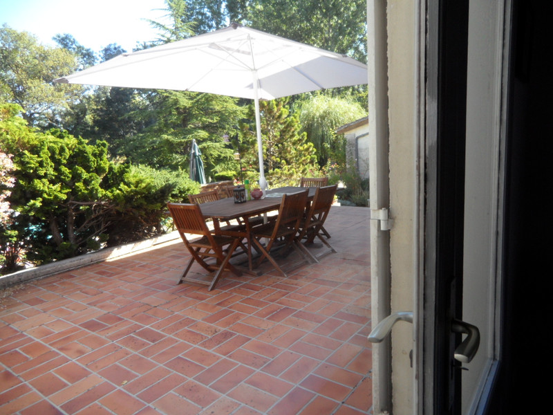 French property for sale in GRAVES, Charente - €399,000 - photo 3
