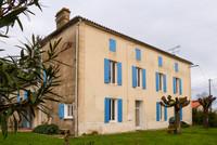 maison à vendre à Marmande, Lot-et-Garonne, Aquitaine, avec Leggett Immobilier