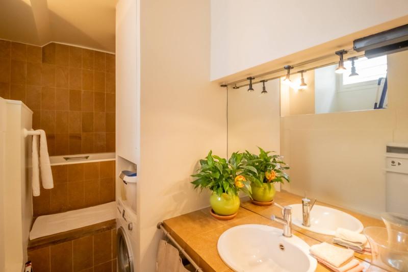 Appartement à vendre à Paris 4e Arrondissement, Paris - 1 596 000 € - photo 8