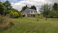 maison à vendre à Moncy, Orne, Basse_Normandie, avec Leggett Immobilier