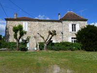 French property, houses and homes for sale inRéaup-LisseLot_et_Garonne Aquitaine