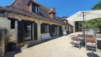 French property, houses and homes for sale inSavignac-les-ÉglisesDordogne Aquitaine