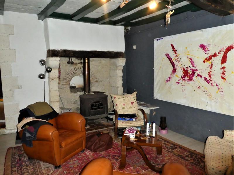French property for sale in Mareuil en Périgord, Dordogne - €392,200 - photo 9