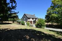 French property, houses and homes for sale inChevaigné-du-MaineMayenne Pays_de_la_Loire