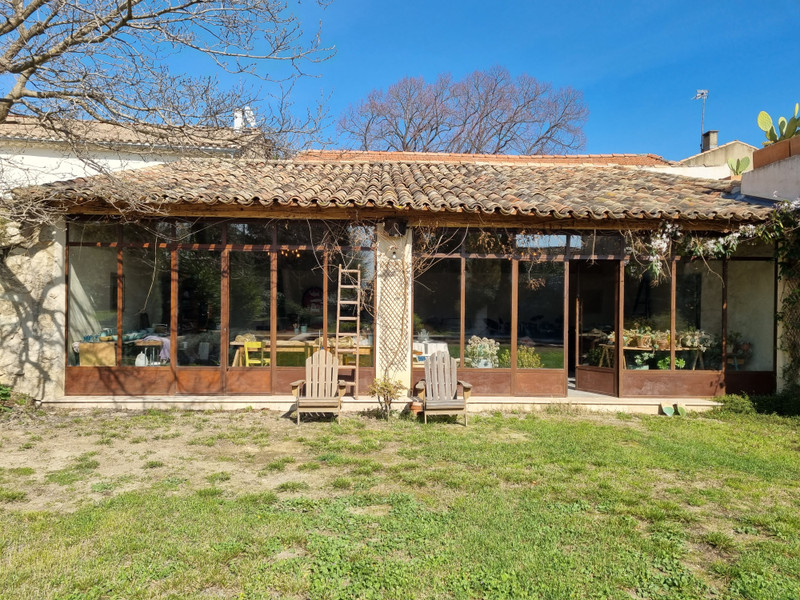French property for sale in Béziers, Herault - €750,000 - photo 7