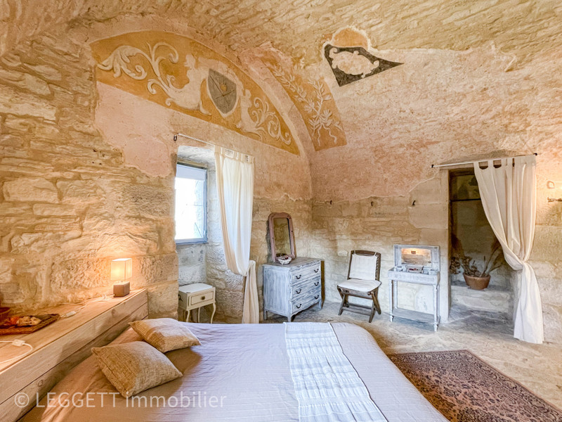 French property for sale in Gourdon, Lot - €750,000 - photo 3