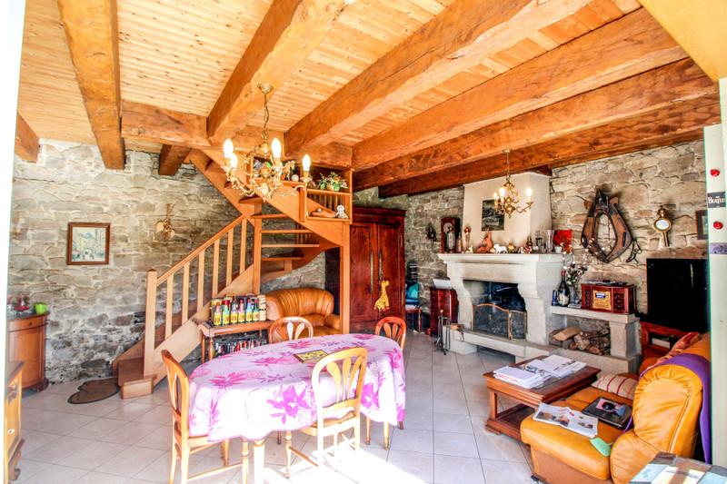 Maison à vendre à Lanvellec, Côtes-d'Armor - 399 000 € - photo 4