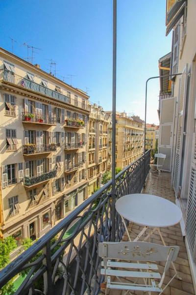Appartement à vendre à Nice, Alpes-Maritimes - 307 000 € - photo 2