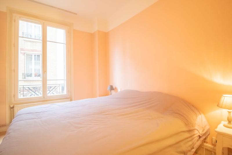 French property for sale in Paris 13e Arrondissement, Paris - €399,000 - photo 7