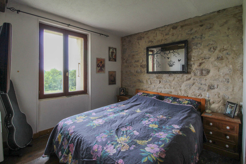 French property for sale in Saint-Christophe, Charente - €99,000 - photo 7