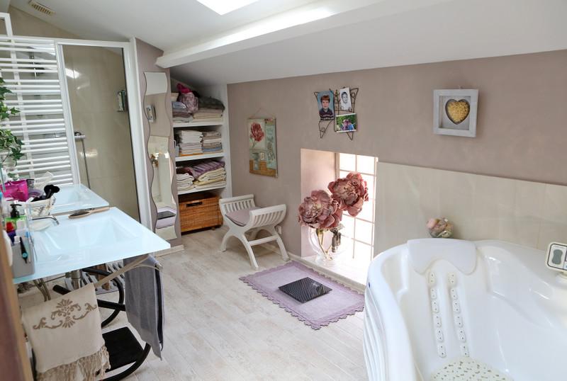 French property for sale in BRANTOME, Dordogne - €728,800 - photo 7