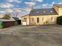 French property, houses and homes for sale inPlacéMayenne Pays_de_la_Loire