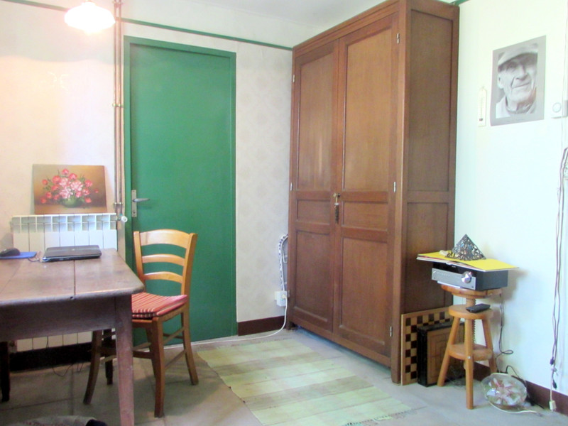 French property for sale in Fleurat, Creuse - €87,000 - photo 4