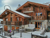French real estate, houses and homes for sale in ST MARTIN DE BELLEVILLE, Saint Martin de Belleville, Three Valleys