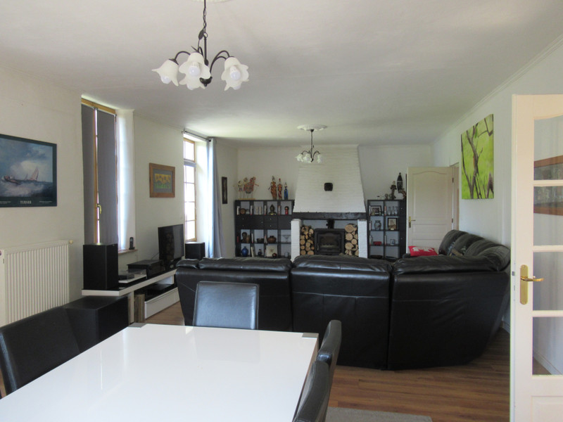 French property for sale in Tonneins, Lot-et-Garonne - €375,000 - photo 4