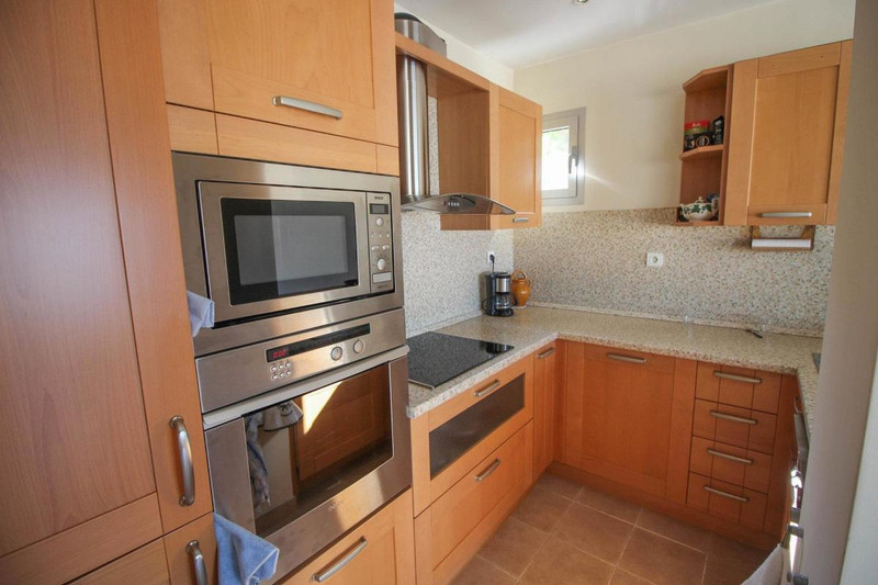 French property for sale in Nice, Alpes-Maritimes - €710,000 - photo 10