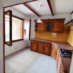 French property, houses and homes for sale in Bassan Hérault Languedoc_Roussillon