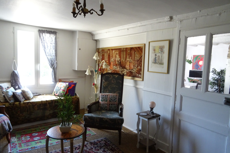 French property for sale in Bellou-en-Houlme, Orne - €59,600 - photo 10