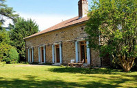 French property, houses and homes for sale inPujo-le-PlanLandes Aquitaine