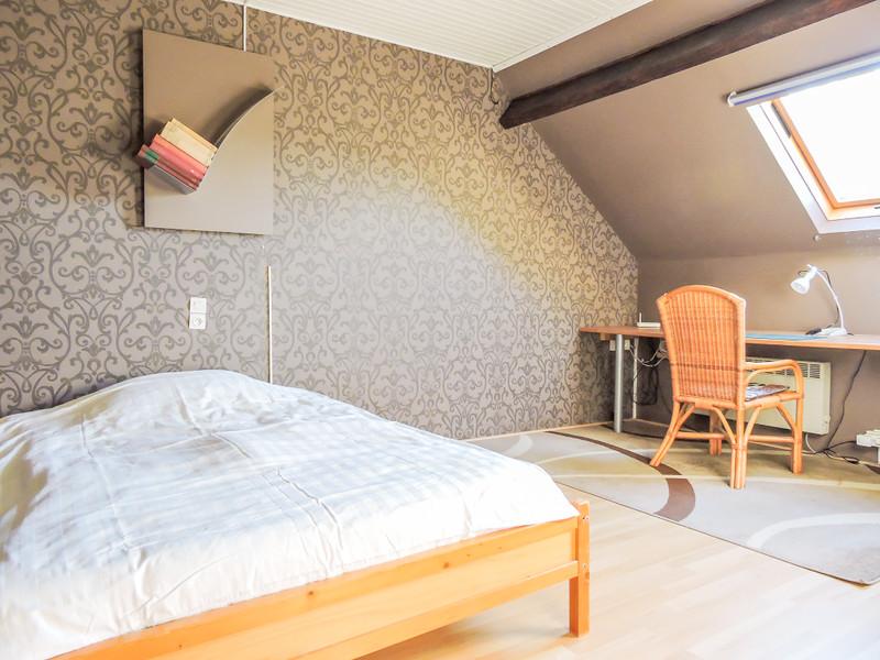French property for sale in Saint-Léon-sur-Vézère, Dordogne - €449,000 - photo 6