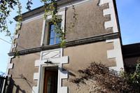 maison à vendre à Onzain, Loir-et-Cher, Centre, avec Leggett Immobilier