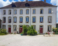 chateau for sale in MelayHaute-Marne Champagne_Ardenne