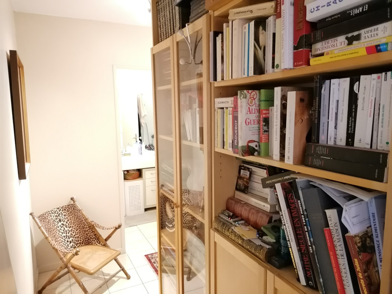 French property for sale in Marseille 15e Arrondissement, Bouches du Rhone - €140,000 - photo 7