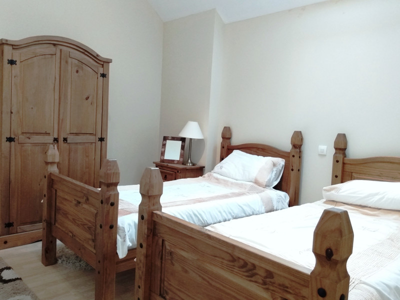 Maison à vendre à Vimarcé, Mayenne - 108 000 € - photo 7