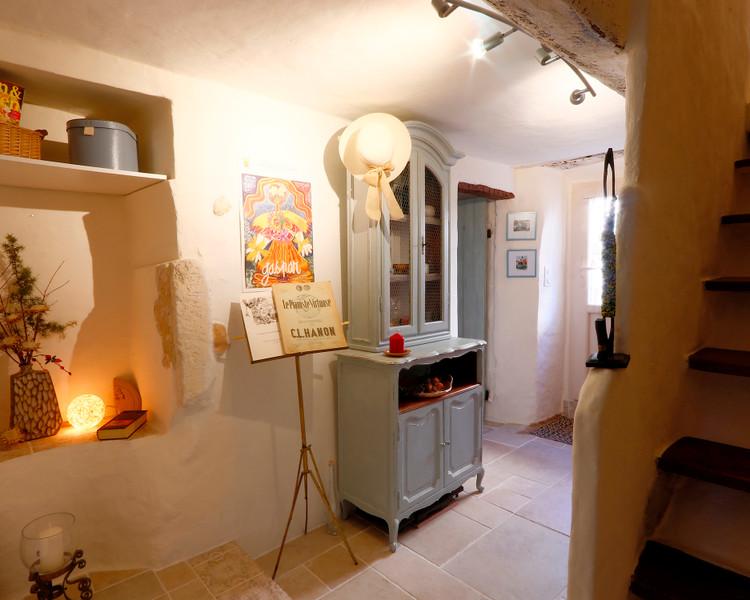 Maison à vendre à Villars, Vaucluse - 330 000 € - photo 7