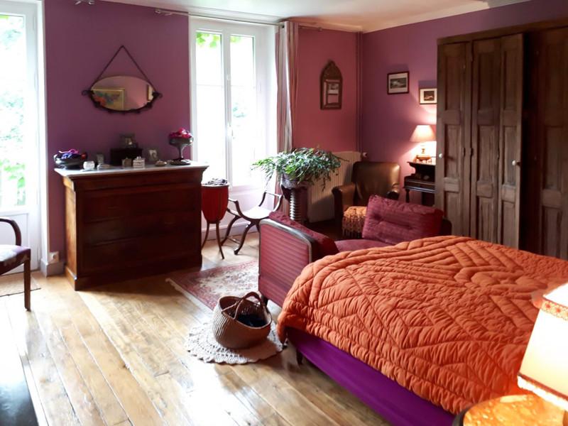 French property for sale in La Ferté-sous-Jouarre, Seine-et-Marne - €388,000 - photo 7