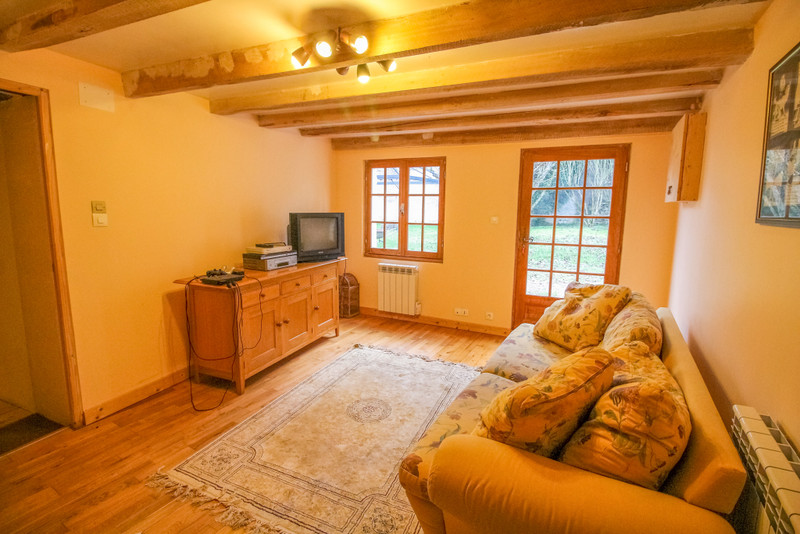 French property for sale in Frontenay-sur-Dive, Vienne - €199,800 - photo 6