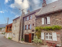French property, houses and homes for sale inLaveissièreCantal Auvergne